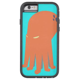 Octopulp Funda Tough Xtreme iPhone 6