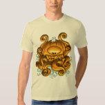 Octopumpkin Shirt