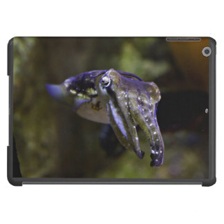 Octopus In Sea Water Case For iPad Air
