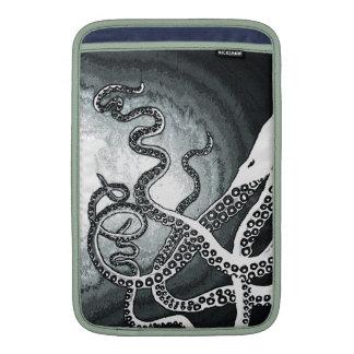 Octopus Tentacles MacBook Air Sleeve