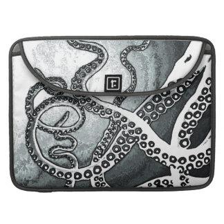 Octopus Tentacles MacBook Pro Sleeve