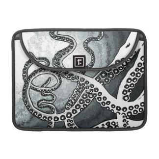 Octopus Tentacles Sleeves For MacBook Pro