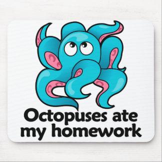 Aliens Ate My Homework (Alien Adventures Series #1)