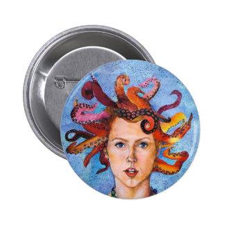 Octupi mi mente pins