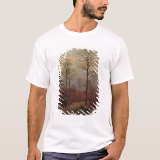 Oculi, 1894 T-Shirt
