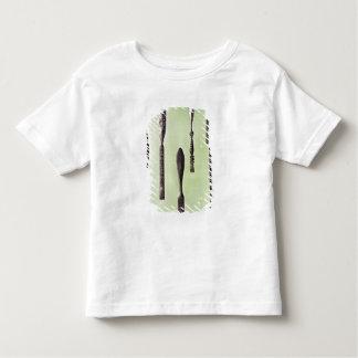 Oculist's instruments, c.270 t-shirt
