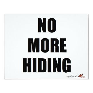 Ocultando Anuncio