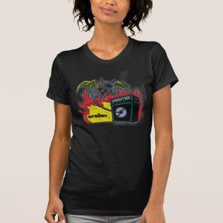 Oculus Sinister T-Shirt