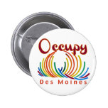 Ocupe Des Moines Pins