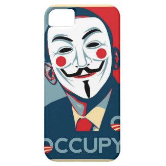 OCUPE FUNDA PARA iPhone SE/5/5s