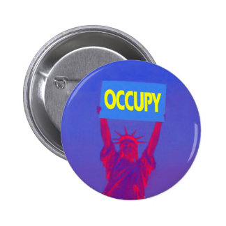 OCUPE PIN