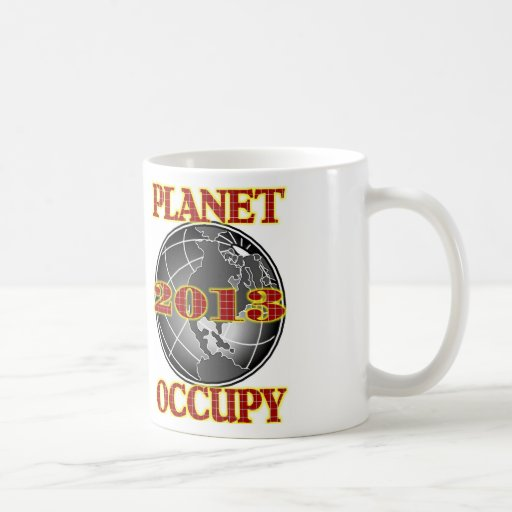 OCUPE RED1 TAZA