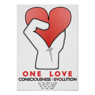 Ocupe un amor poster