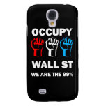 ocupe Wall Street