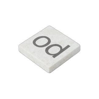 od stone magnet