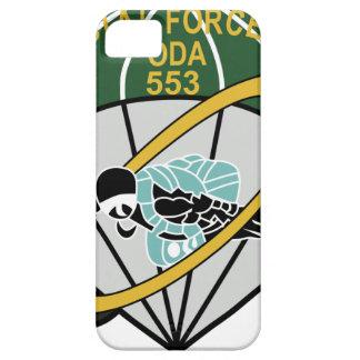 ODA 553 iPhone 5 COBERTURAS