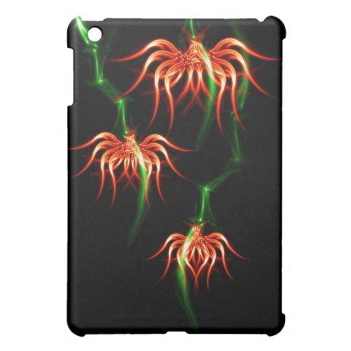 Oda a la caja de la mota del iPad de Icarie