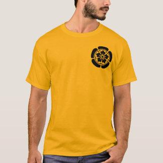 Oda Clan Shirt