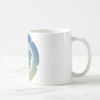 Oda Mokkou 13 Coffee Mugs