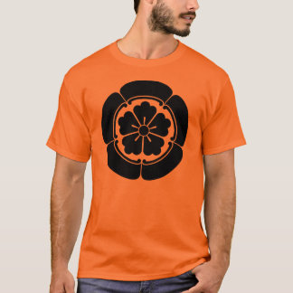 Oda Mokkou (B) T-Shirt