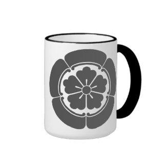 Oda Mokkou (DG) Mug