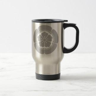 Oda Mokkou (LG) Mugs