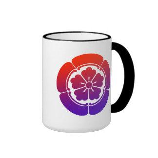 Oda Mokkou (RP) Mug
