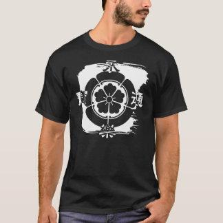 Oda Nobunaga B Shirt