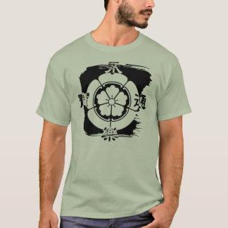 Oda Nobunaga Shirt