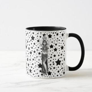 Odalisk Mug