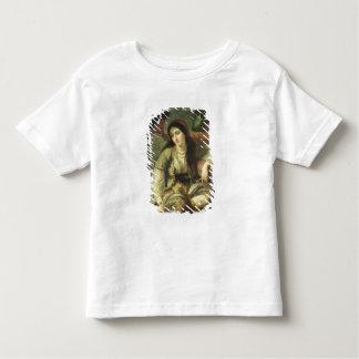 Odalisque T Shirt