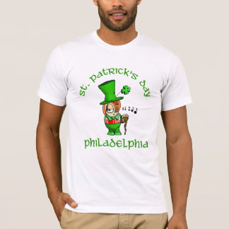 O'Danny Boy T-Shirt