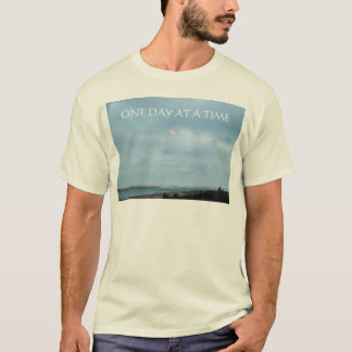 ODAT by the Sea T-Shirt