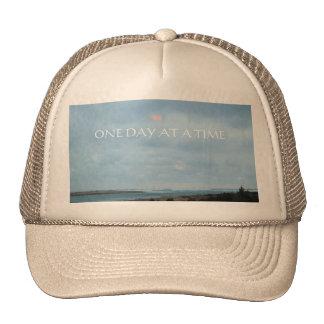 ODAT by the Sea Trucker Hat