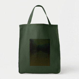 ODAT Colorful Mountains Bags