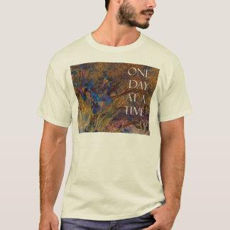 ODAT Irises T-Shirt