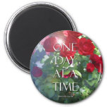 ODAT Red Roses Magnet
