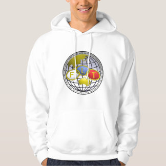 odd fellows hoodies