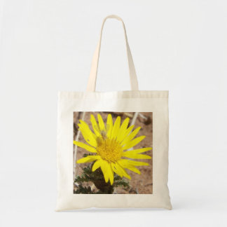 odd one canvas bags
