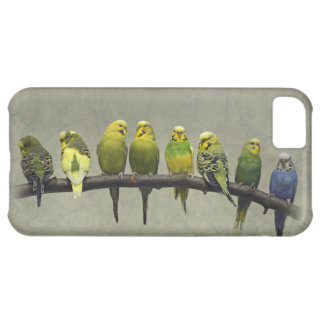 Odd One Out iPhone 5 Case-Mate Case