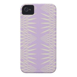 Odd Pods Case-Mate iPhone 4 Cases