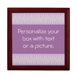 Odd Pods Gift Box