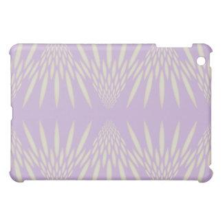 Odd Pods iPad Mini Cover