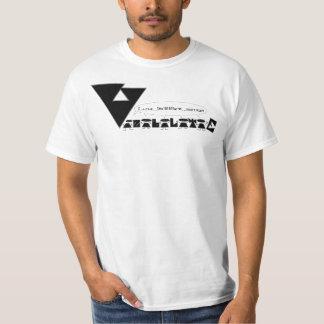 Odder Moniker - Alien Encounters T-Shirt