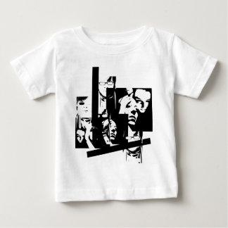 Oddyssey Tshirts