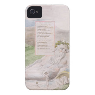 Ode on a Distant Prospect of Eton College, from 'T Case-Mate iPhone 4 Case