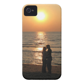 Ode to lovers iPhone 4 Case-Mate case