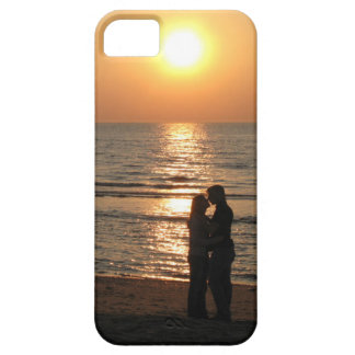 Ode to lovers iPhone SE/5/5s case