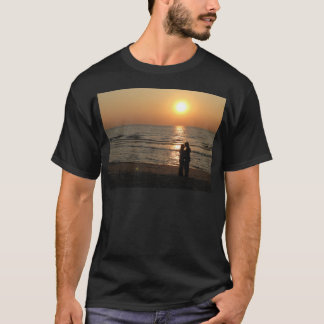 Ode to lovers T-Shirt