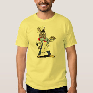 Odee Dickens Classic Cartoon | Story T-Shirt